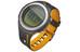 Sigmasport PC 25.10 Pulsklocka gul/grå